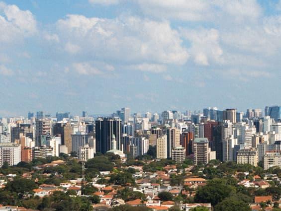 10 Vantagens de morar na Vila Madalena