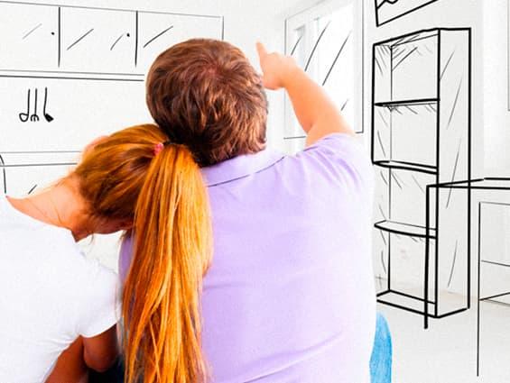 Hora da mudança: o que considerar na hora de escolher um novo lar!