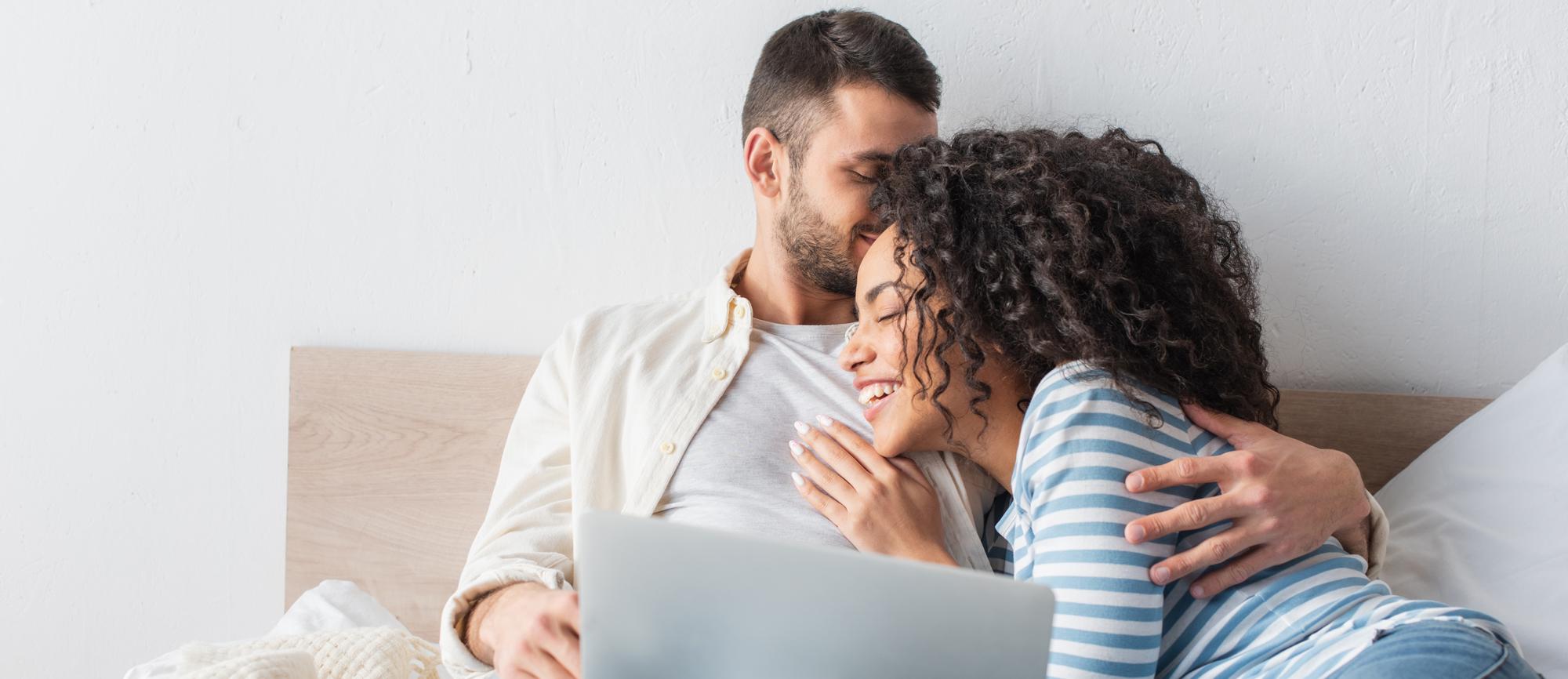 Conheça a tendência de apartamentos para alugar sem fiador e de forma digital