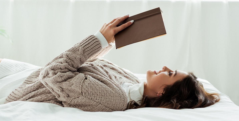 Conceito hassle-free: conheça o novo jeito de morar e suas vantagens