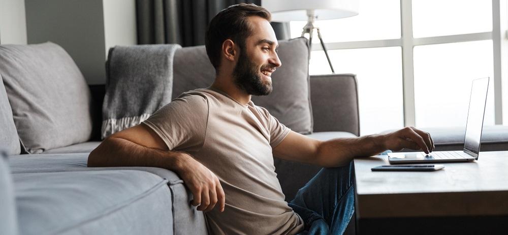 Quando o proprietário do apartamento é uma empresa: conheça as vantagens desta nova forma de locação