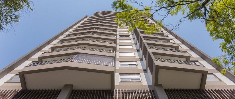 Conceito multifamily: conheça um novo jeito de morar em São Paulo